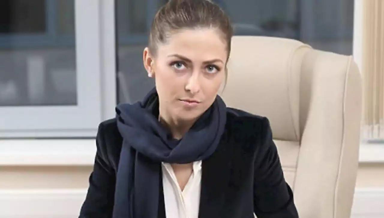 МИД РФ отреагировал на задержание Юлии Юзик